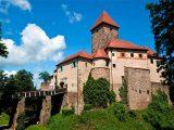 Putovanje - Dvorci Bavarske - Uskrs 2019. - 3 noćenja, autobus