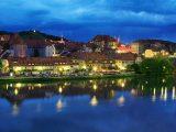 Putovanje - Štajerska - Grac - Maribor - Dan državnosti - Sretenje 2019. - 1 noćenje, autobus