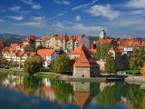 Putovanje - Štajerska - Grac - Maribor - Sretenje 2019. - Dan državnosti - 1 noćenje, autobusom