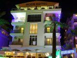 Hotel Acem, Sarimsakli - Sarimsakli