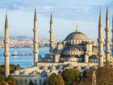 Putovanje - Istanbul - Doček Nove godine - Nova godina - 3 noći, avion