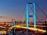 Putovanje - Istanbul - Dan zaljubljenih - Sretenje - Dan državnosti - 3 noćenja, avion
