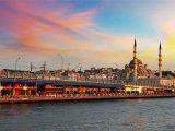Putovanje - Istanbul - Sretenje 2019. - Dan državnosti - 3 noćenja, autobus