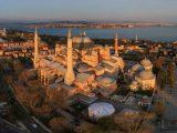 Putovanje - Istanbul - Doček Nove godine - Nova godina - autobusom, 3 noćenja
