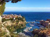 Putovanje - Italija - Francuska - Španija - Uskrs 2019. - autobusom, 4 noćenja