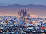 Putovanje - Italija - Francuska - Španija - Uskrs 2019. - autobusom, 5 noćenja