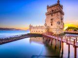 Putovanje - Lisabon - Prvi maj - 5 noćenja, avionom
