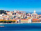 Putovanje - Lisabon - Prvi maj 2018. - 4 noćenja, avion