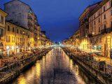 Putovanje - Milano - Sretenje 2019. - Dan državnosti - 2 noćenja, autobus