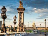 Putovanje - Pariz - Doček Nove godine - Nova godina - 4 noćenja, autobusom
