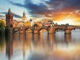 Putovanje - Prag - Dan državnosti - Sretenje 2019. - 2 noćenja, autobus