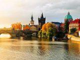 Putovanje - Prag - Dan državnosti - Sretenje 2019. - 3 noći, autobus