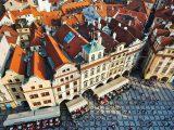 Putovanje - Prag - Sretenje - Dan državnosti - Dan zaljubljenih - 2 noćenja, autobus
