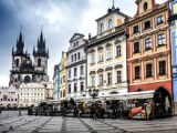 Putovanje - Prag - Dan državnosti - Sretenje 2019. - 2 noći, autobus