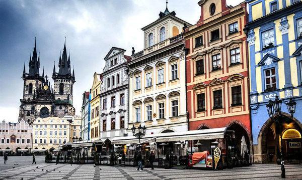 Prag Dan državnosti - Sretenje 2019.