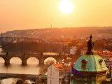 Putovanje - Prag - Dan državnosti - Sretenje 2019. - autobus, 2 noćenja