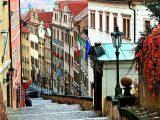 Putovanje - Prag - Sretenje 2019. - Dan državnosti - 4 noćenja, autobus