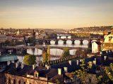 Putovanje - Prag - Sretenje - Dan državnosti - Dan zaljubljenih -  autobus, 2 noćenja