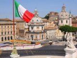Putovanje - Rim - Firenca - Prvi maj - 3 noćenja, autobusom