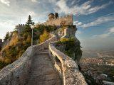 Putovanje - San Marino - Uskrs 2019. - autobus, 2 noćenja