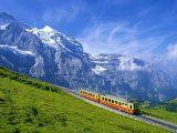 Putovanje - Švajcarska - Prvi maj 2018. - 4 noćenja, autobus