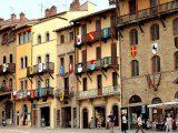Putovanje - Toskana - Doček Nove godine - Nova godina - autobusom, 3 noćenja