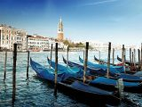 Putovanje - Venecija - Uskrs 2019. - autobus, 2 noćenja