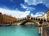 Putovanje - Venecija - Dan državnosti - Sretenje 2018. - 3 noćenja, autobus