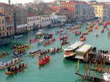 Putovanje - Venecija - Sretenje 2019. - Dan državnosti - bez noćenja, autobusom