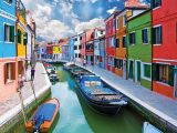 Putovanje - Venecija - Sretenje 2019. - Dan državnosti - 2 noćenja, autobus