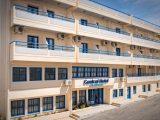 Hotel Hersonissos Central, Krit - Hersonisos
