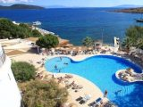 Hotel Bodrum Bay Resort, Bodrum