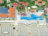 Club Hotel Nena, Side-Kizilagac
