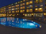 Hotel Grand Park Kemer, Kemer-Beldibi