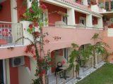 Hotel Posedonio B, Lefkada - Nidri (Perigiali)