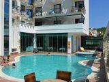 Hotel Kalif, Sarimsakli - Sarimsakli