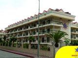 Hotel Kemer Dream, Kemer