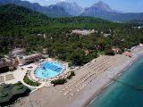 Hotel Kimeros Park Holiday Village, Kemer-Gojnuk