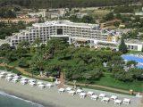 Hotel Rixos Beldibi, Kemer-Beldibi