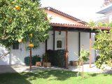 Kuća Sakis 1, Parga
