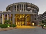 Sunmelia Beach Resort Hotel & Spa, Side-Kizilagac