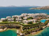 Hotel Xanadu Island, Bodrum