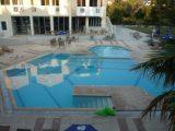 Aparthotel Olga Paradise, Kos - Psalidi