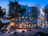 Hotel Indigo Inn, Krit - Hersonisos