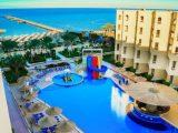 Hotel AMC Royal Hotel, Egipat-Hurgada