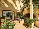 Hotel Alberi Del Paradiso, Sicilija-Ćefalu/Palermo