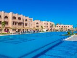 Hotel Aqua Vista Resort, Hurgada