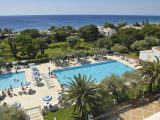 Atahotels Naxos Beach Resort, Sicilija- Đardini Naksos