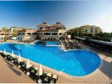 Hotel Aydinbey Famous Resort, Belek