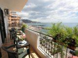 Hotel Baia Otello, Sicilija- Đardini Naksos